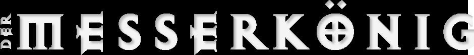 OmanBros Messerkoenig Logo Weiss02.png