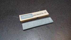 Pocket Schleifstein Körnung 600